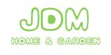 JDM supply: Garden Tools, Garden Accessories, Garden Ornaments, Garden Irrigation, Outdoor Living, Pet control, Mail order and more.