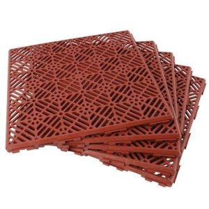 Plastic-Garden-Path-Tiles
