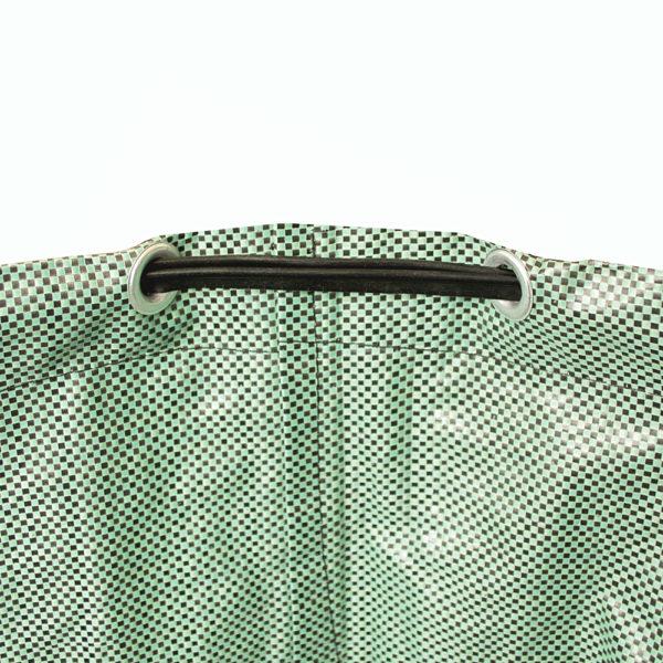 272L garden waste bag