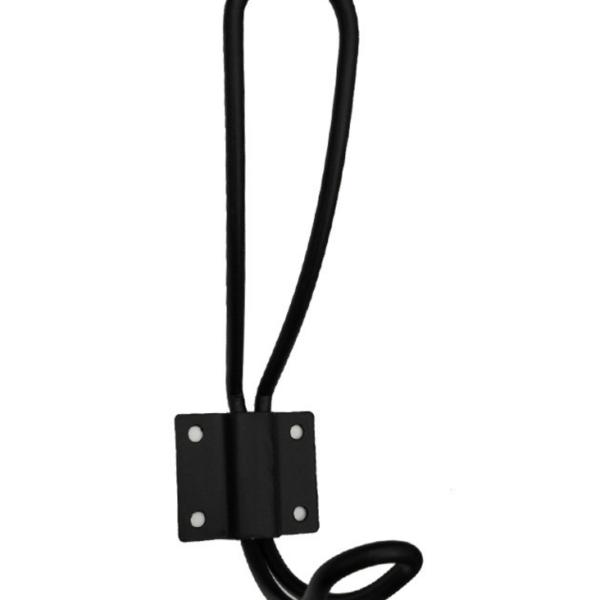 wire coat hooks