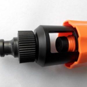 Adajustable Garden Tap Adaptor