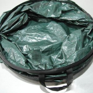 POP UP GARDEN BAG