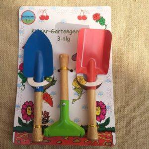 kids garden tools 3