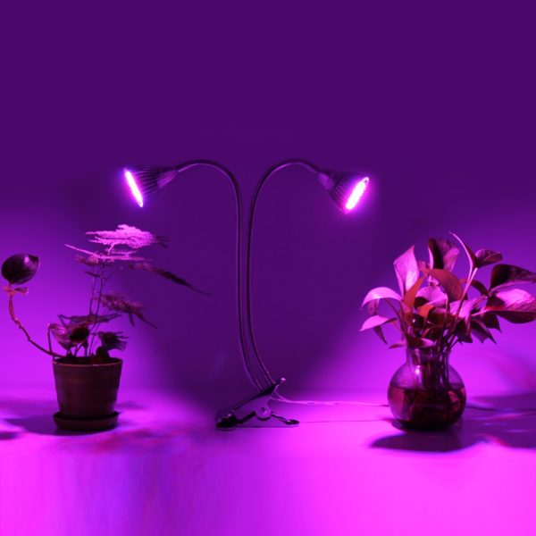 10w led grow light 1