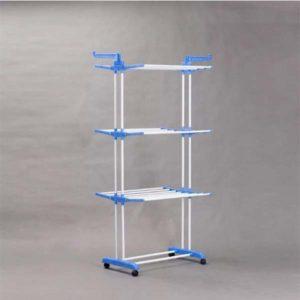 cloth-drying-rack-1