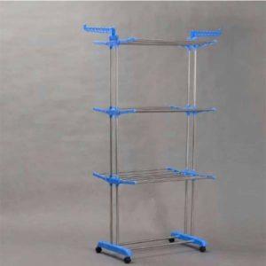 cloth-drying-rack